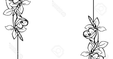 Collection of Autocad clipart | Free download best Autocad