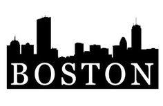 236x154 Fascinating Boston Images Boston Red Sox, Boston Skyline
