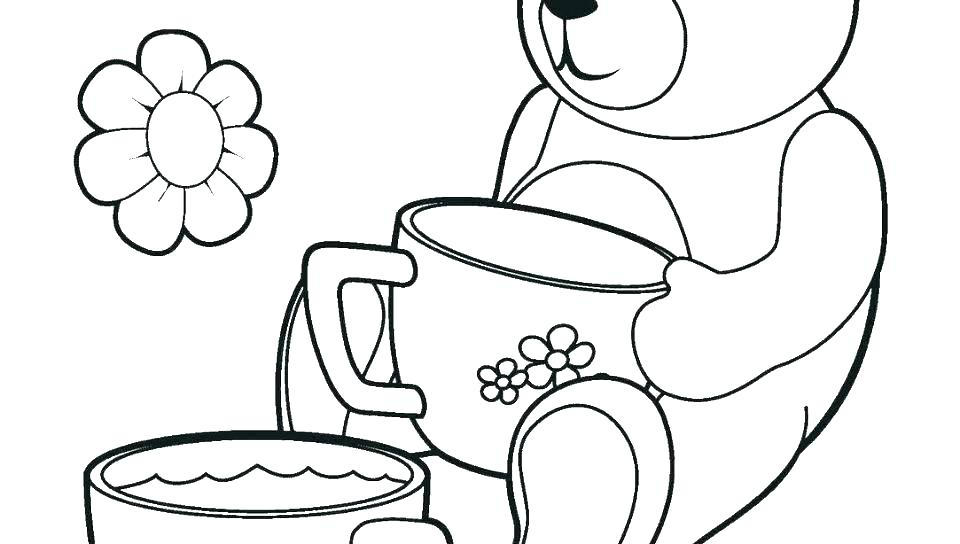 960x544 boston tea party coloring pages tea party coloring pages best