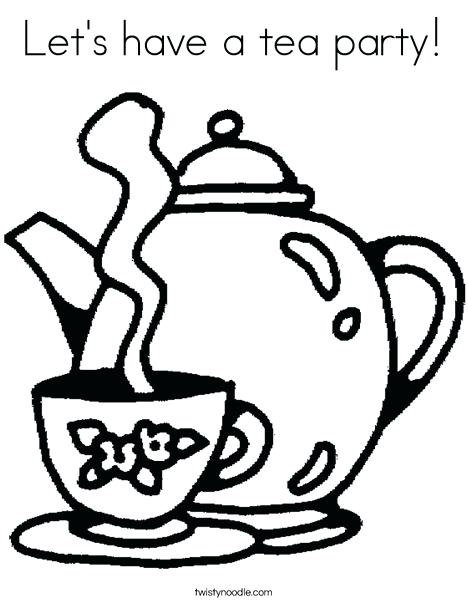 468x605 tea party coloring pages mad hatter coloring pages mad hatter
