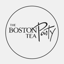260x260 download kids drawing for the boston tea party clipart boston tea