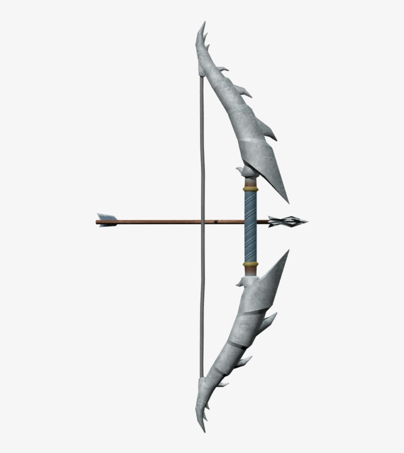 820x921 Bow And Arrow Png