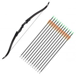 250x250 Hawkeye Bow And Arrow Drawing Pencil Line Steps Native American
