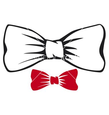 380x400 bow tie drawing bow ties vector tattoos bow tie tattoo, tie