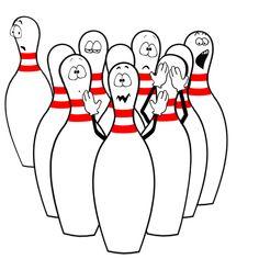 236x236 top bowling images bowling, bowling pins, bowling ball