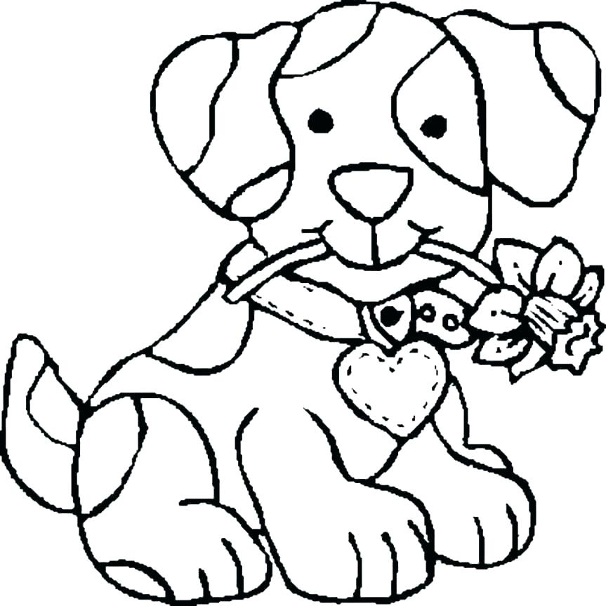 863x863 boxer dog coloring pages boxer dog coloring pages coloring pages