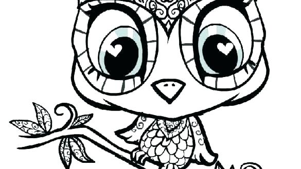 585x329 Coloring Pages For Girls