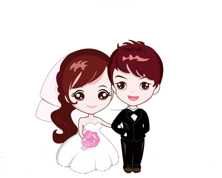 749x600 Collection Of Free Kiss Drawing Romantic Download On Ui Ex
