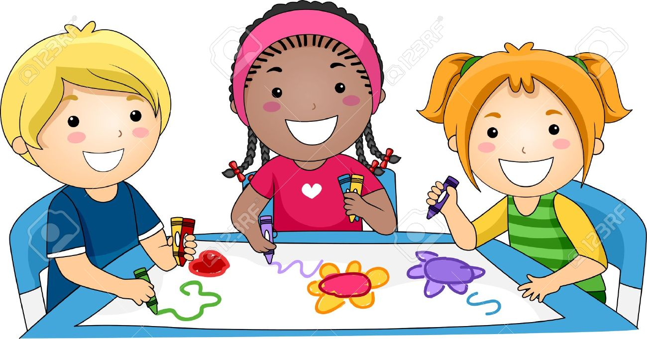 1300x682 Collection Of Free Drawing Clipart Coloring Amusement Clipart