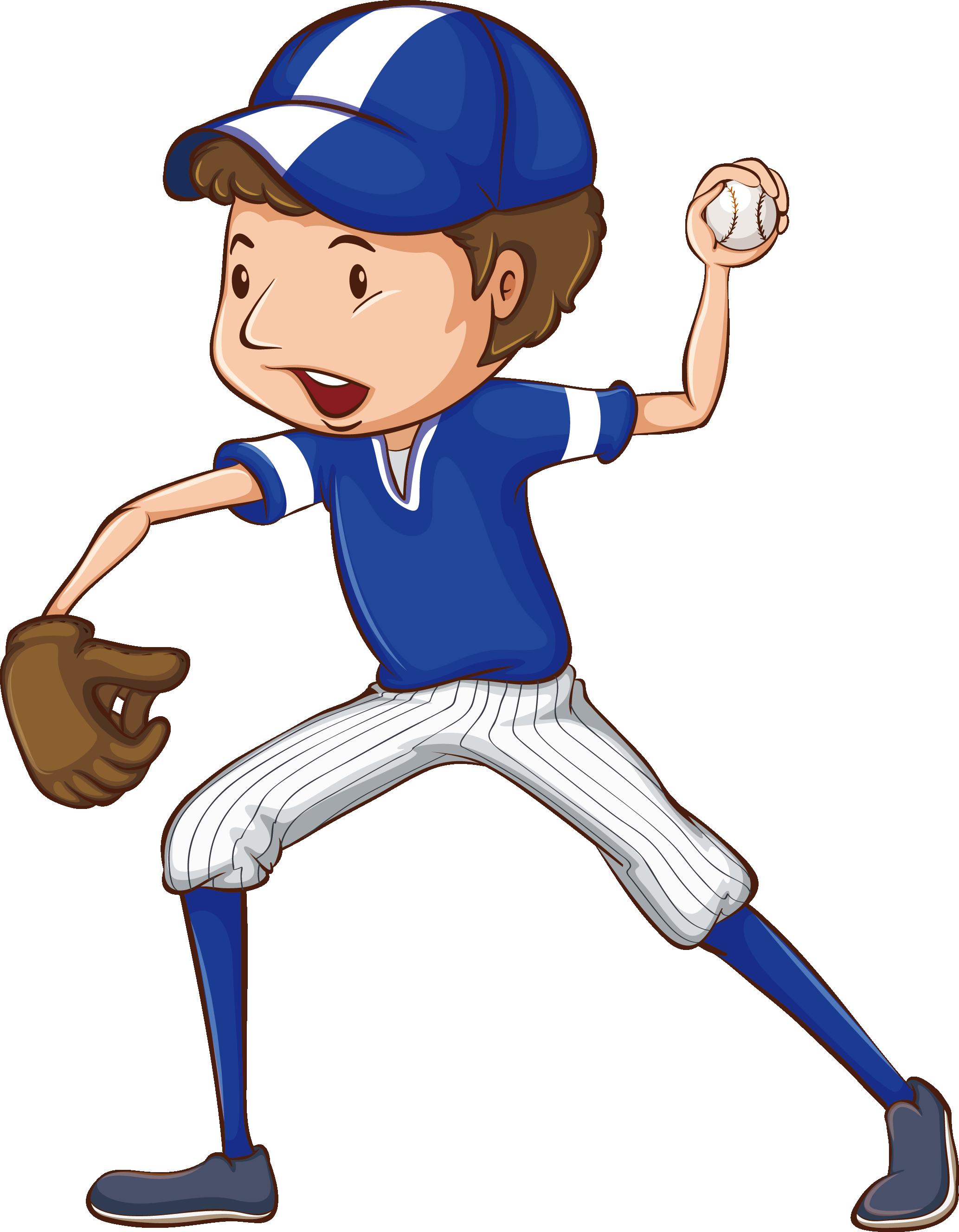 2067x2656 Boy Playing Baseball Png Free Stock Huge Freebie! Download