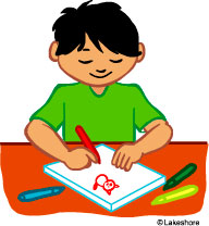 192x208 Collection Of Free Drawing Clipart Drawing Amusement Clipart