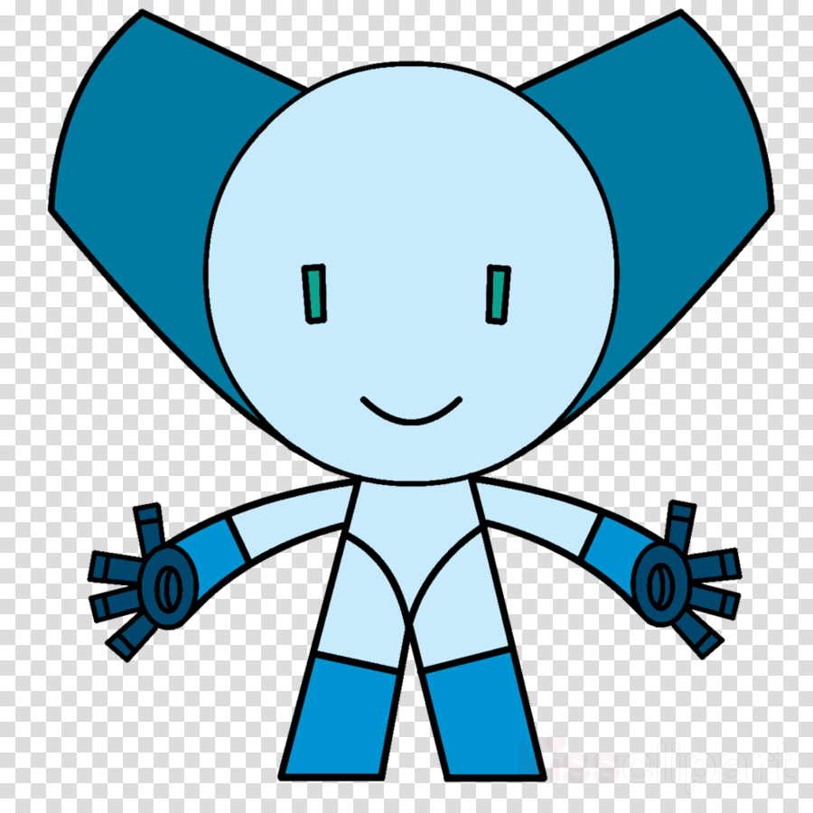 900x900 Drawing, Art, Cartoon, Transparent Png Image Clipart Free Download