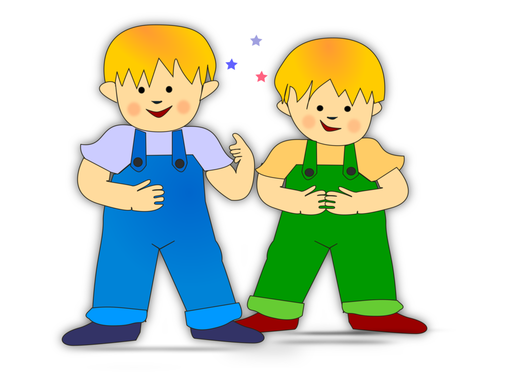 1000x750 Drawing Clip Boy Transparent Png Clipart Free Download