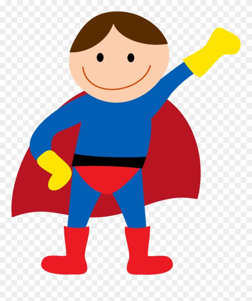 880x1053 Drawing Superheros Boy