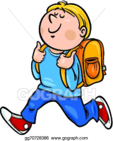 376x470 Student Drawing Clipart Clip Art Images