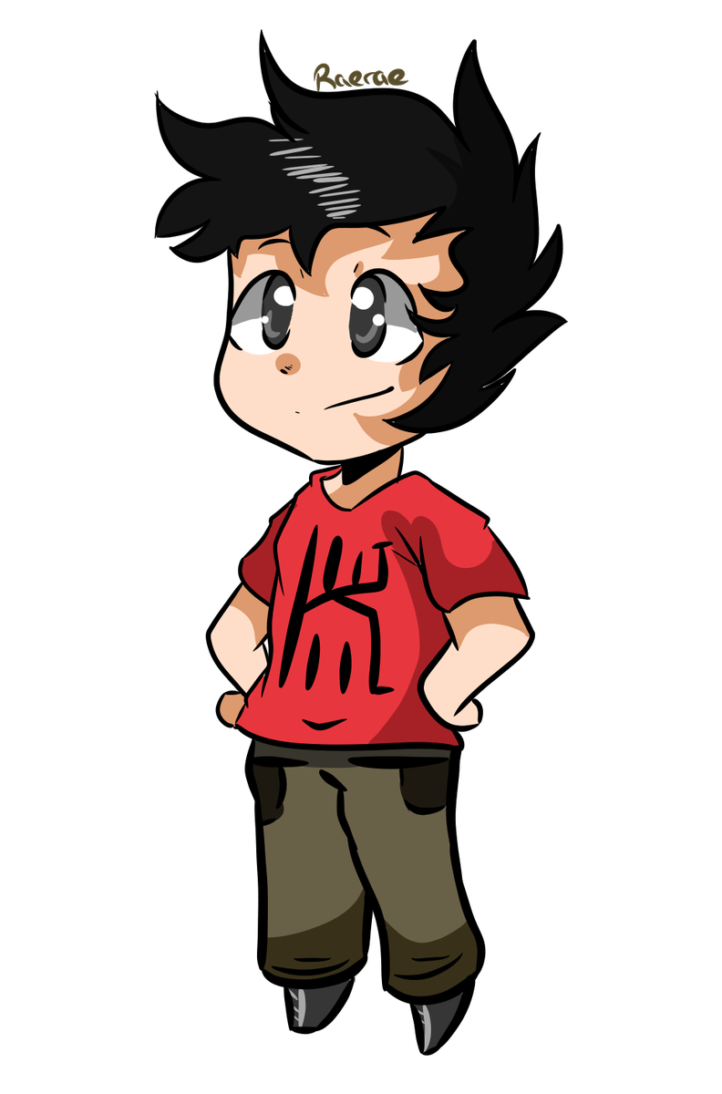 792x1200 Collection Of Free Character Drawing Boy Download On Ui Ex