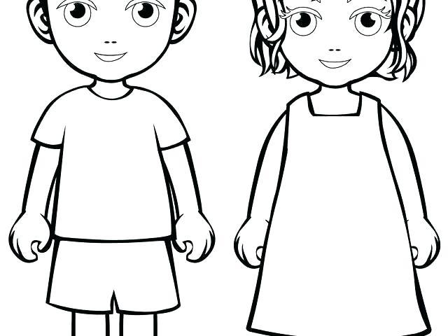 640x480 how to draw little boy boy draw cartoon boy face