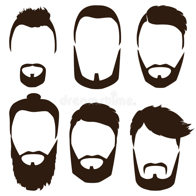 800x800 collection of free haircut clipart mens haircut amusement