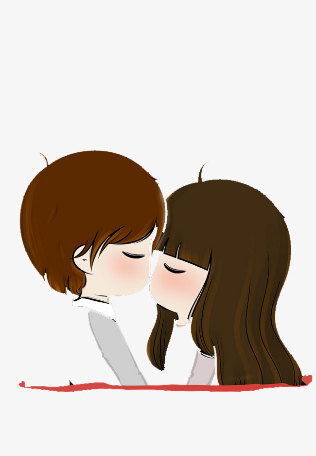 650x937 boy and girl kiss png free boy and girl kiss transparent