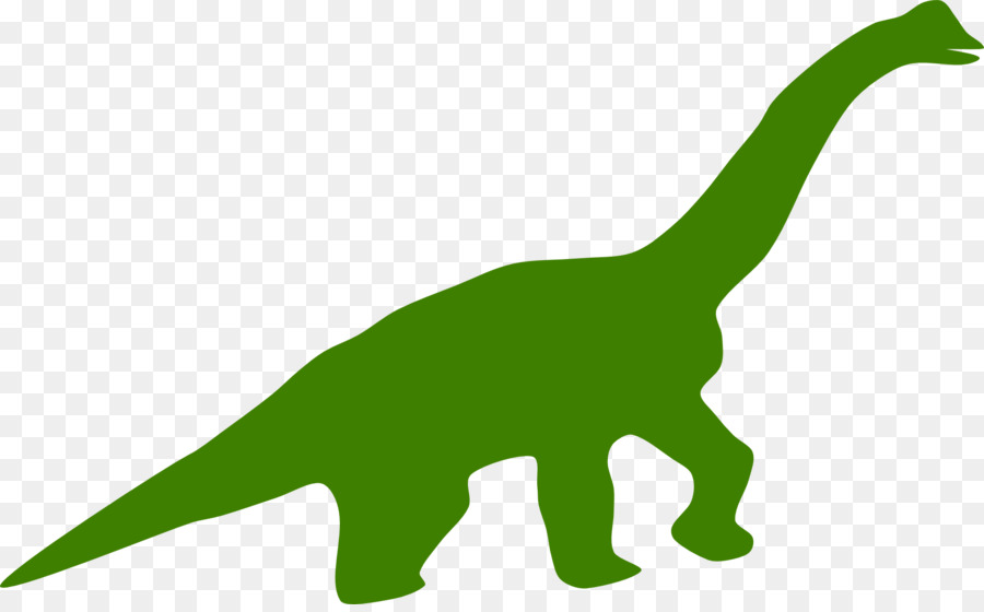900x560 Dinosaur, Drawing, Collage, Transparent Png Image Clipart Free