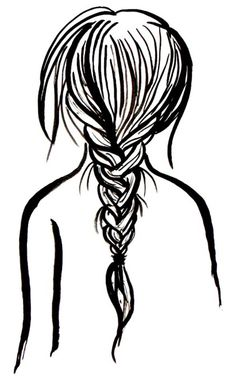 236x392 best hair ideas images hair ideas, hair makeup, coiffure facile