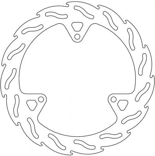 500x504 moto master brake parts motorcycle parts
