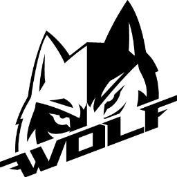 256x256 wolf brand scooters on twitter follow wolf brand scooters