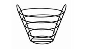 349x200 Bread Basket