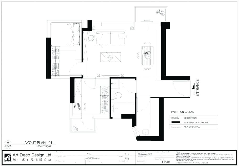1000x700 draw house floor plans house floor plans how to draw house floor