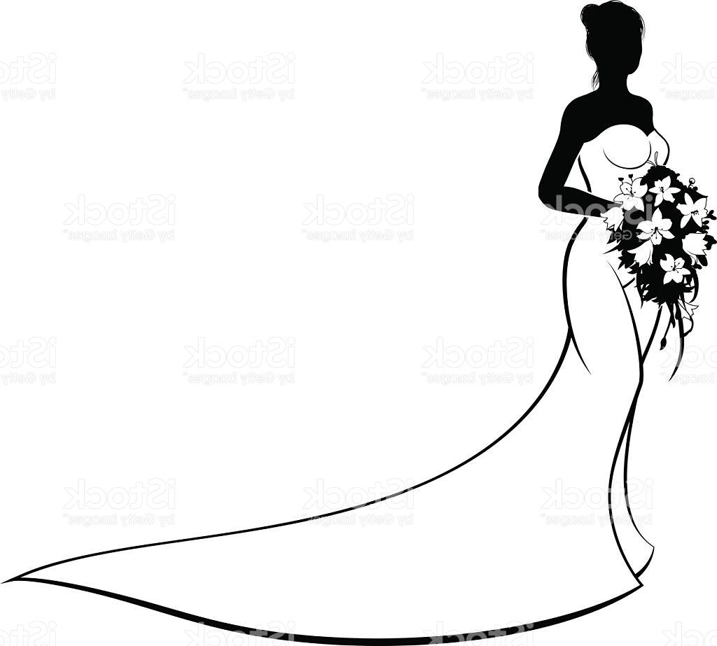 1024x923 Top Bridal Vector Free Free Vector Art, Images, Graphics