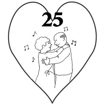 354x354 Wedding Clipart