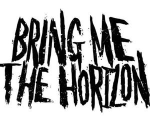 Bring Me The Horizon Drawings