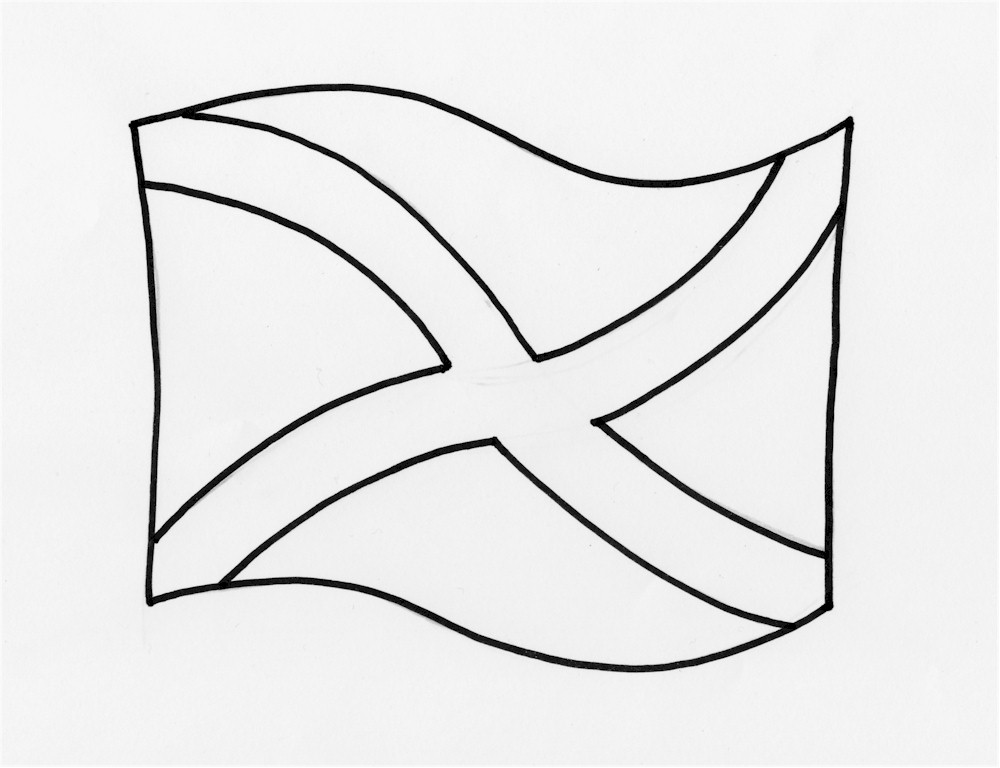 1000x768 Free Coloring Pages Of British Flag Printable, British Flag