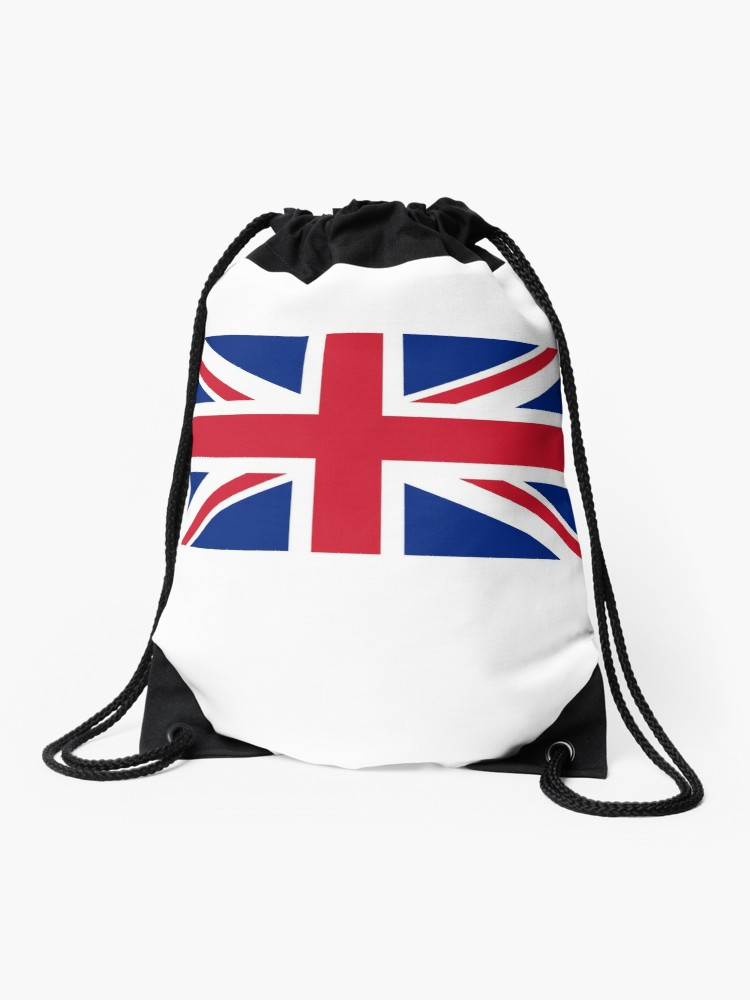 750x1000 union jack flag union flag british flag uk flag great