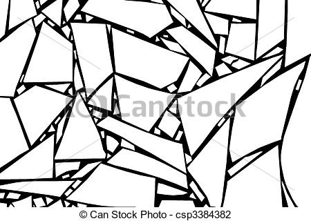 450x320 pieces of glass pieces of broken glass for broken glass clipart