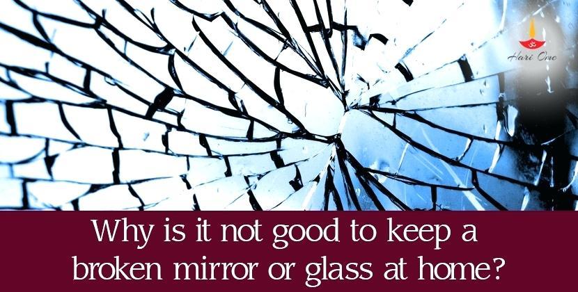 830x420 broken mirror broken mirror drawing broken mirror artifact