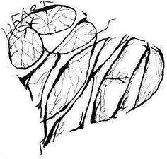 236x225 best broken heart art images broken heart art, heart broken