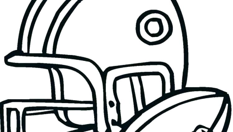 750x425 coloring pages ohio state state coloring