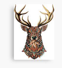 210x230 Buck Drawing Gifts Merchandise Redbubble
