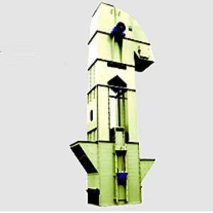 300x300 china grain bucket elevator for sale, grain bucket elevator