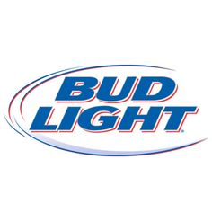 236x236 bud light bud light!! bud light