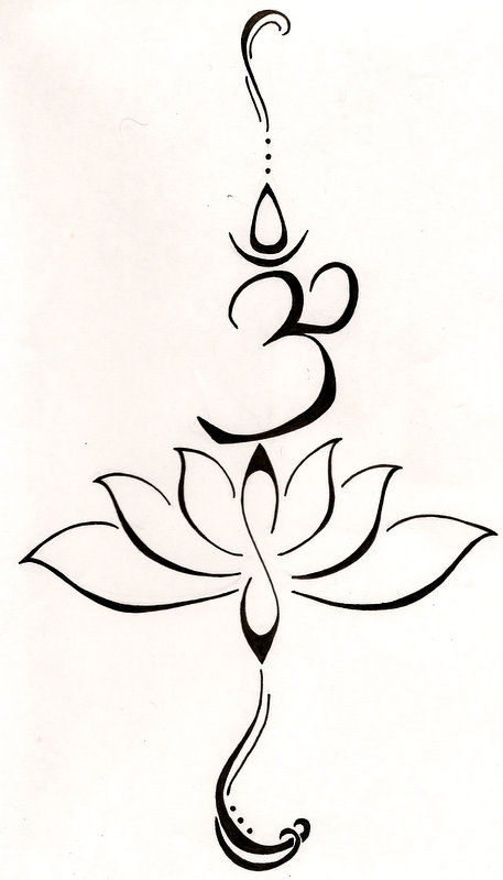 Buddha Drawing Tattoo Free Download Best Buddha Drawing Tattoo On
