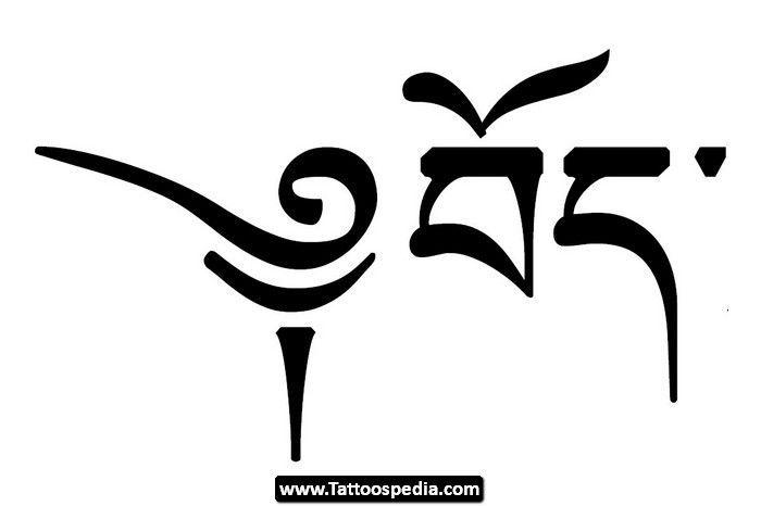 Buddha Tattoo Drawing | Free download best Buddha Tattoo
