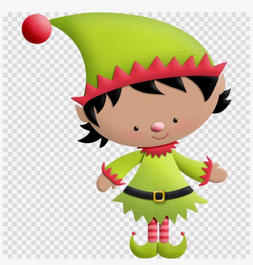 820x860 elf christmas png clipart santa claus christmas elf