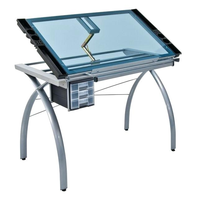 640x640 artist drawing table artist tables with storage art tables buffet