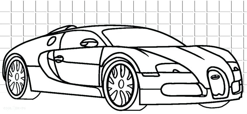 Bugatti Drawing Free Download Best Bugatti Drawing On Clipartmag Com