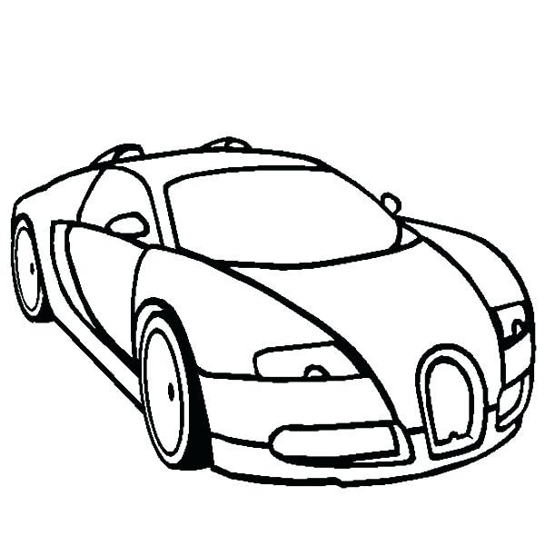 Bugatti Drawing Free Download Best Bugatti Drawing On