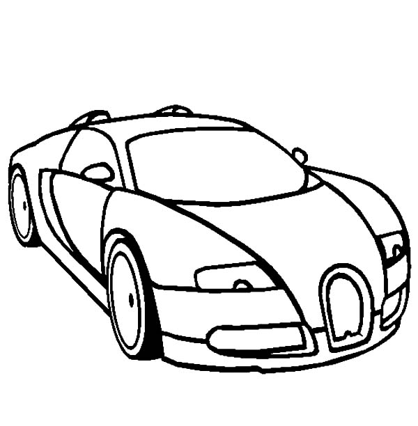 Bugatti Veyron Drawing Free Download Best Bugatti Veyron Drawing