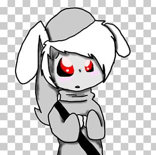 310x308 Undertale Bugs Bunny Drawing Png, Clipart, Bugs Bunny, Cartoon
