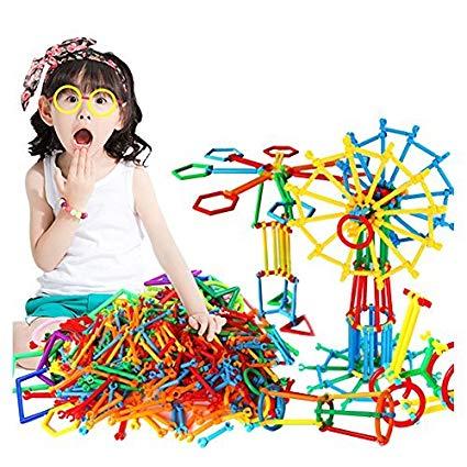 425x425 o toys interlocking toys for kids connecting toys